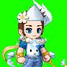 WellzY's avatar