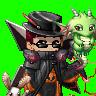 .x.x.XDemonoX.x.x.'s avatar