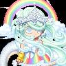 Otulissa's avatar