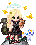 theangel447's avatar