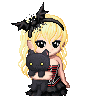 Amber7X's avatar