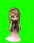 i heart monkeys 10's avatar