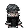 Gruggle's avatar