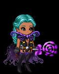 x-ScreamingOrgasm-x's avatar