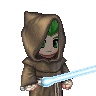 oswin2006's avatar