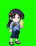 dianadecasa's avatar