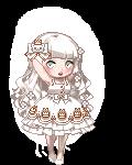 F04-20-2020's avatar
