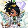 Ci_Ci4u's avatar