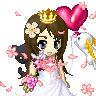 kixies's avatar