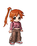 WintersLinnet94's avatar
