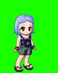 daddysgirl5619's avatar