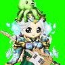 Sophie Elize's avatar