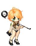 Katherine Smiles's avatar