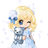 X_Ayoo_cookiez_X's avatar