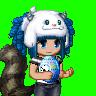 Blue_chick7's avatar