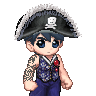 Slota's avatar