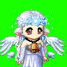 Bright Angel Chii's avatar
