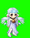 Bright Angel Chii