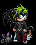 LucidShadowX