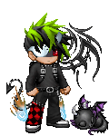 LucidShadowX's avatar