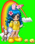 Raquel Reed's avatar