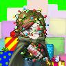 Swiftshot's avatar