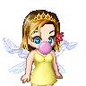 flureete's avatar