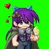 Miro00's avatar