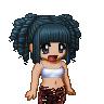0new-york-chick0's avatar