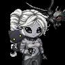 Cheshiyre's avatar