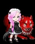 Roxiee94's avatar