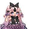 xoX-MementoMori-Xox's avatar