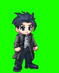 dear11_boys's avatar