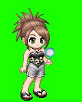 lexie291's avatar