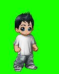 Xx_RAw-BALL3r_xX's avatar