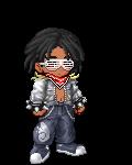 5th wrd Leyul's avatar