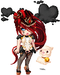 Death Piano`'s avatar