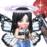 deedee87's avatar