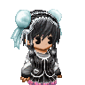 Checkered RainBows's avatar