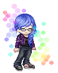 Ninja Skinny Jeans's avatar