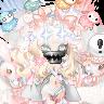 flowwy's avatar