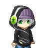 Moglet's avatar