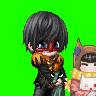 ryuuenx's avatar