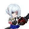 monochrome marsimaro's avatar