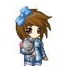 bandgeek17xx's avatar