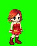 MelmelHRocks's avatar