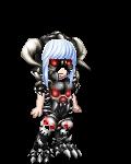 Dasherless's avatar