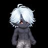 Batsutousai's avatar