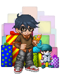 Lemoncube Ryan's avatar