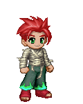Zorvi2's avatar
